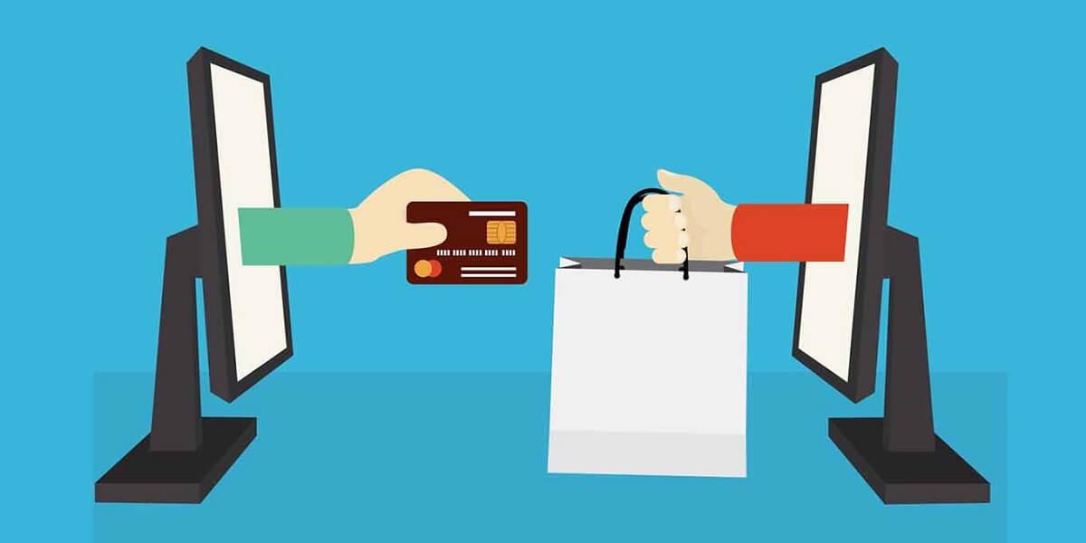 como conseguir clientes en internet
