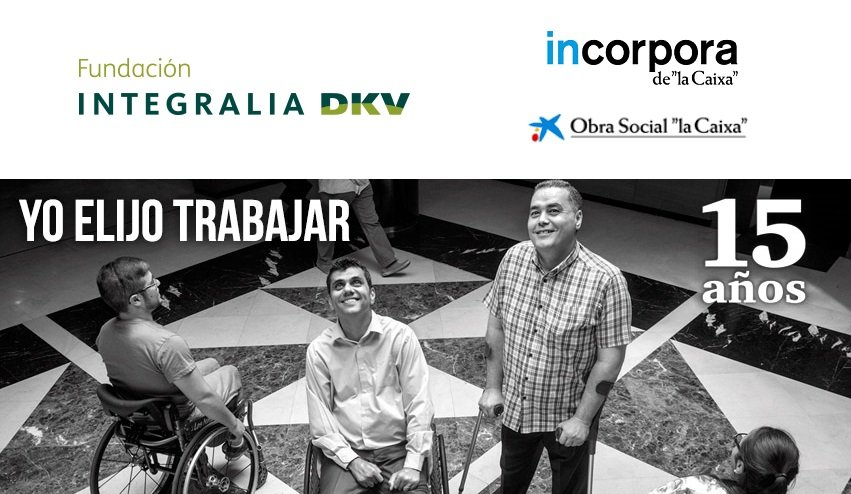 curso marketing digital dkv integralia lacaixa