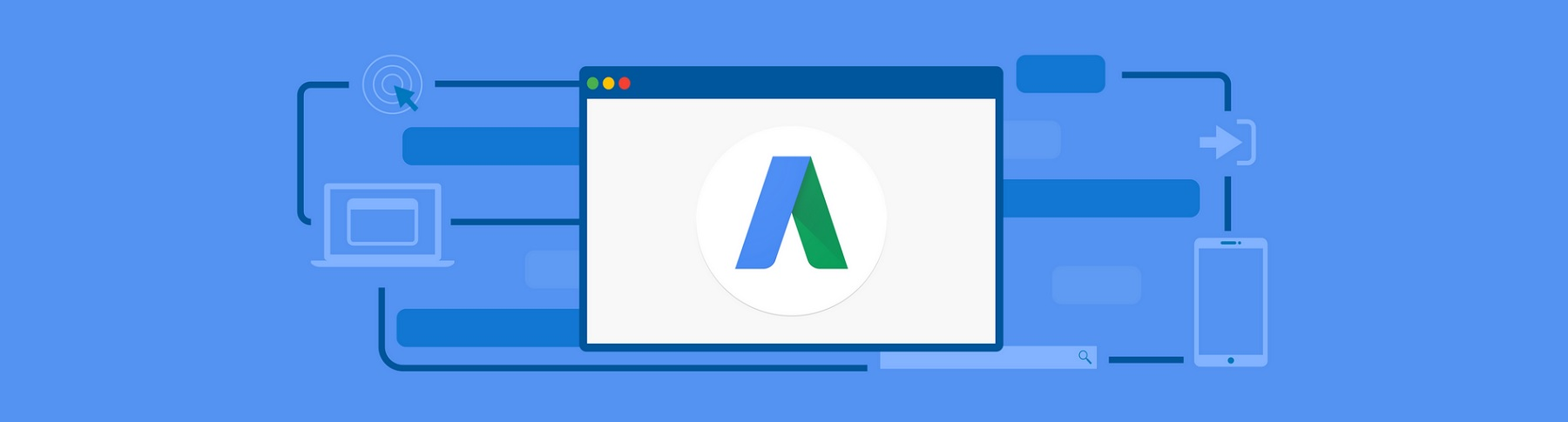 fundamentos de adwords