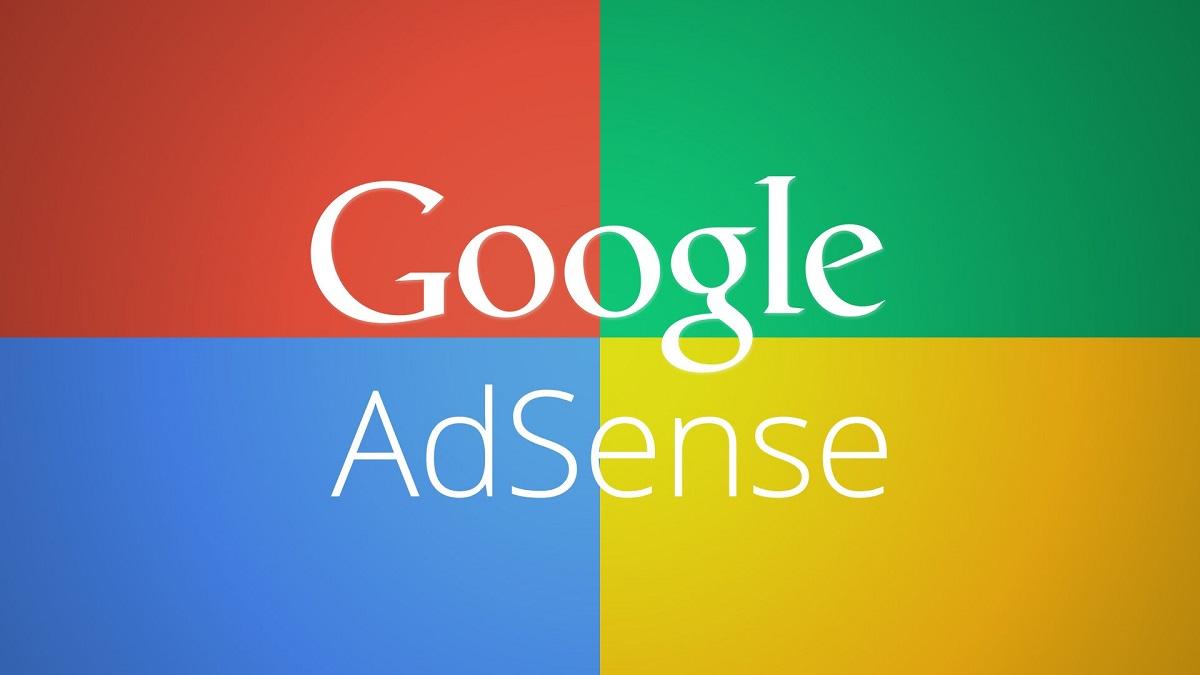 Como puedo ganar dinero con google adwords отличия яндекс директ от