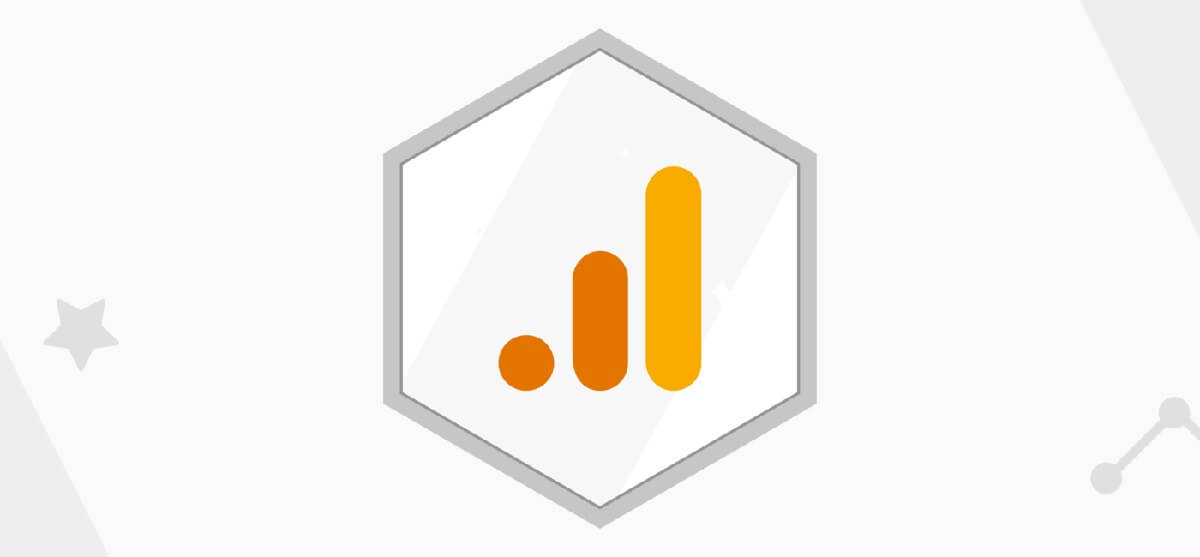 google analytics individual qualification iq