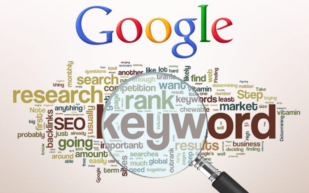 google keyword planner actualizado