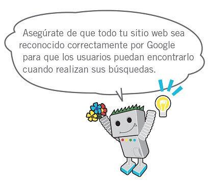 googlebot sitemap