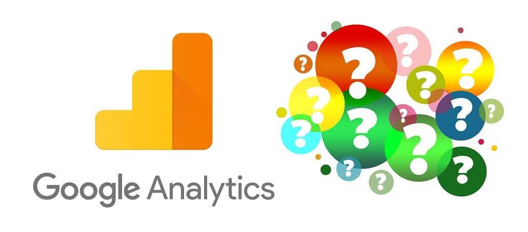 preguntas y respuestas de google analytics
