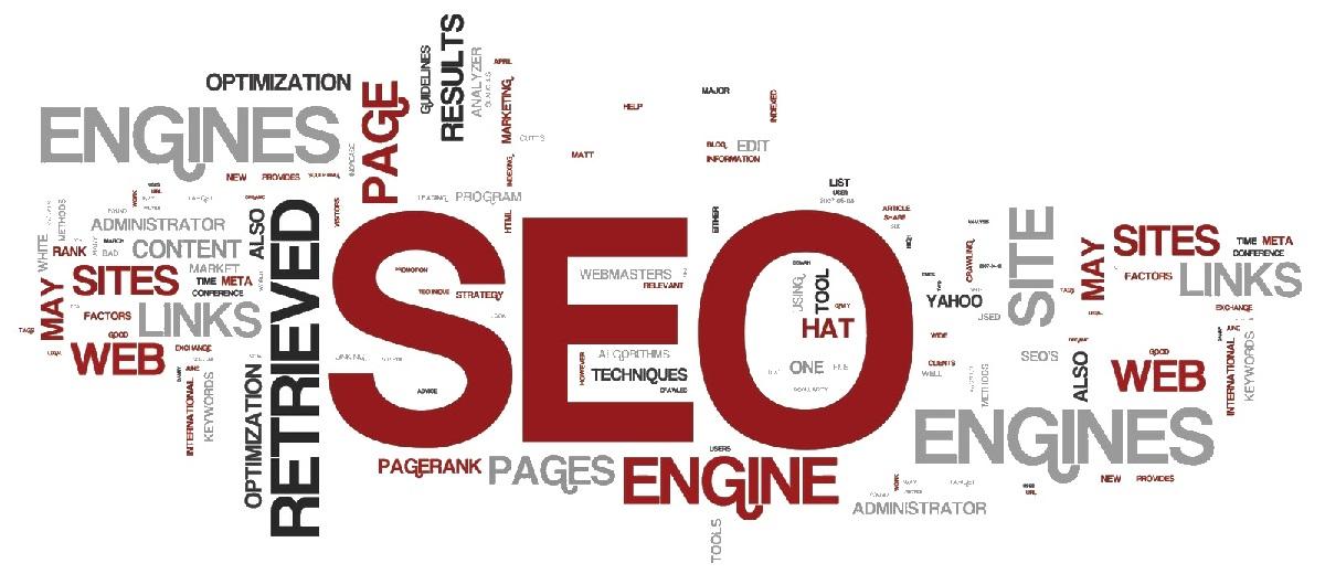 Guía SEO para posicionar gratis tu web en Google