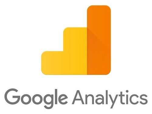 suite google analytics