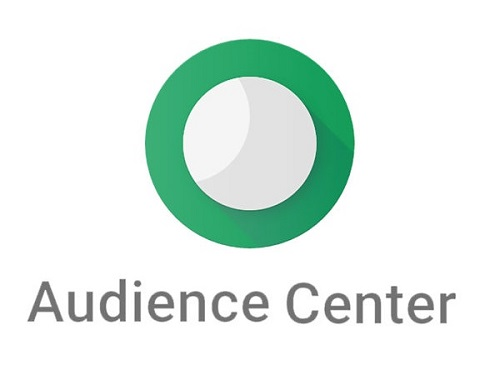 suite google audience center