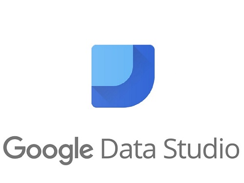 suite google data studio