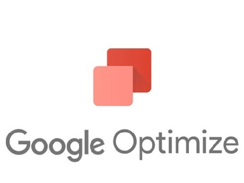 suite google optimize